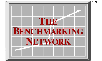 Automotive Suppliers Human Resources Benchmarking Associationis a member of The Benchmarking Network